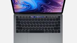 Người dùng MacBook Pro 13 inch 2019 cần đọc ngay hướng dẫn này