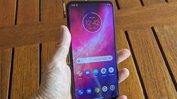 Motorola bất ngờ ra mắt mẫu smartphone tầm trung đầy mạnh mẽ