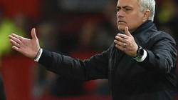 Tottenham thua, Mourinho cay đắng thừa nhận 1 sự thật, châm chọc M.U