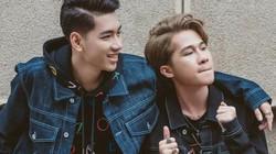 Jack, Amee và Quân A.P là 3 phát hiện mới của giải thưởng Zing Music Awards