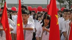 Học phí các trường các trường công lập chất lượng cao tại Hà Nội từ năm học 2021- 2022 như thế nào?