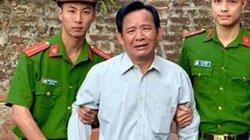 """Ảnh Quang Tèo bị công an bắt khẩn cấp khiến dân mạng """"ngã ngửa"""""""