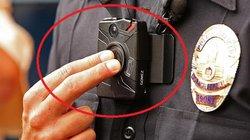 Mỹ: Tắt camera gắn ngực để làm điều điên rồ với thi thể phụ nữ, bị lộ vì chi tiết không ngờ