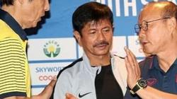 U22 Việt Nam quyết thắng Thái Lan: Đàm Vĩnh Hưng tuyên bố điều bất ngờ