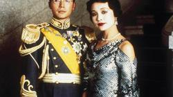 Số phận hoàng đế Trung Hoa cuối cùng tình cờ bị Liên Xô bắt làm tù binh