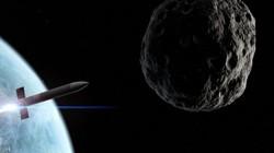 Đã tìm ra cách cứu Trái Đất khỏi thảm họa thiên thạch?