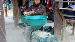 Lai Châu: Đời sống người dân vùng biên Nậm Nhùn ngày càng khởi sắc