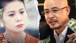 Vụ Trung Nguyên: Tòa cho ly hôn, ông Vũ giữ quyền điều hành tập đoàn