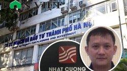 """Hé lộ: Cty Nhật Cường được """"trải thảm"""" tại gói thầu số hóa ở Hà Nội"""