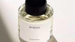 Đàn ông nên dùng những mùi gì để quyến rũ ngất ngây?