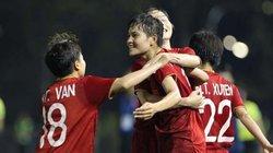 Đả bại Philippines, ĐT nữ Việt Nam tái ngộ Thái Lan ở chung kết