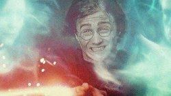 Harry Potter và những thương hiệu phim bom tấn ăn khách nhất lịch sử điện ảnh