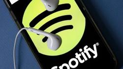 Mới đầu tháng 12, Spotify đã tổng kết xu hướng nghe nhạc online năm 2019
