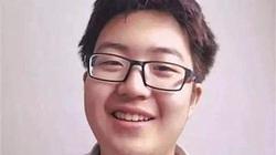 Cậu bé 13 tuổi cứu 1 mạng người và bức thư cảm ơn gây xôn xao cộng đồng mạng