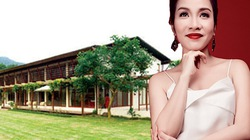 Diva Mỹ Linh kết hợp đặc biệt cùng các nghệ sĩ trẻ