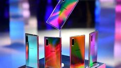 Galaxy S11 sẽ đi kèm tính năng mà chưa smartphone Samsung nào có