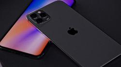 iPhone 2021 nói không với cổng kết nối, sẵn sàng kỷ nguyên không dây