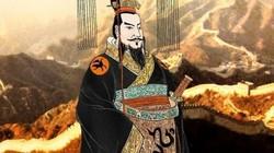 Giải mã nỗi sợ của Tần Thủy Hoàng: Vì sao diệt vong chỉ sau 14 năm tồn tại?