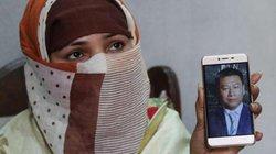 Tiết lộ chấn động của Pakistan về số lượng cô dâu bị lừa bán sang Trung Quốc