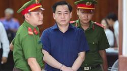 """Ngày nào diễn ra phiên xử nguyên lãnh đạo TP.Đà Nẵng và Vũ """"nhôm""""?"""