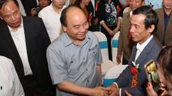 Tái cơ cấu nông nghiệp: Thủ tướng đối thoại với ND- Nông dân kiến nghị, Chính phủ vào cuộc