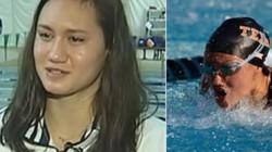 VĐV Philippines hụt HCV SEA Games 30 vì... lỡ cắt móng tay