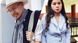 Vụ ly hôn Trung Nguyên: Bản án giám đốc thẩm có phải là cuối cùng?