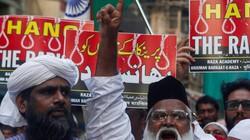 Vụ cưỡng hiếp, thiêu sống chấn động Ấn Độ: Cảnh sát bắn chết 4 nghi phạm