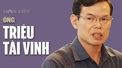 Đề nghị Bộ Chính trị kỷ luật Phó Ban Kinh tế T.Ư Triệu Tài Vinh