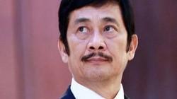 """Novaland biệt đãi tướng, ông chủ Bùi Thành Nhơn """"bỏ túi"""" gần 200 tỷ"""