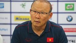 Tin tối (6/12): Thầy Park chỉ đích danh cầu thủ nguy hiểm nhất của U22 Campuchia