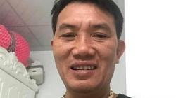 Trùm giang hồ Phú Quốc 'Tèo mỡ' vừa bị bắt là ai?