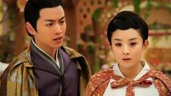 Vị hoàng đế đẹp trai nhất lịch sử Trung Hoa và cuộc tình vô vọng với chị dâu