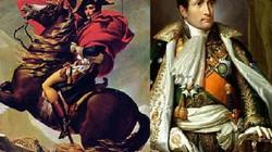 3 SỰ THẬT… khó tin về Napoleon Bonaparte