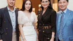 """Yêu Linh Rin, em chồng Tăng Thanh Hà nhận ra """"chân lý mới"""""""