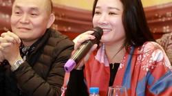 """Lý Nhã Kỳ sẽ làm MC cùng Thanh Bạch trong hài Tết """"Xuân phát tài 10"""""""
