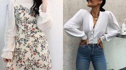 5 cách mix áo sơ mi trắng đi làm chẳng bao giờ nhàm chán