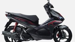 Bảng giá Honda Air Blade tháng 12/2019, bản đen mờ tăng mạnh
