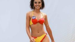Dự đoán Top 10 Hoa hậu Hoàn vũ Việt Nam 2019: Toàn thí sinh có body cực phẩm