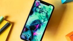 Apple đã tìm ra thủ phạm đứng sau vụ iPhone 11 bị lấy dữ liệu vị trí