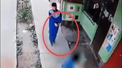 Peru: Sát thủ rút súng bắn người giữa phố, choáng với cách theo dõi nạn nhân