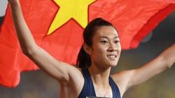 """Lịch thi đấu SEA Games 30  của đoàn Việt Nam ngày 7/12: Chờ """"mưa vàng"""" điền kinh"""