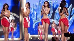 Giành vương miện Hoa hậu Siêu quốc gia Châu Á 2019, Ngọc Châu vẫn tiếc nuối