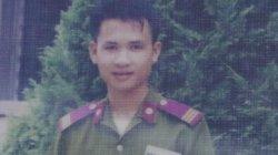 Trận đánh ma túy cuối cùng của trung úy công an 25 tuổi