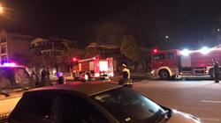 Xác định danh tính nạn nhân vụ cháy 4 người chết ở Vĩnh Phúc