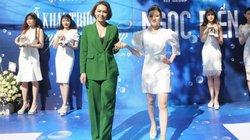 """Giày Evashoes ra mắt BST """"Ngọc biển"""" áp dụng công nghệ 4.0"""