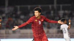 [TRỰC TIẾP] U22 Việt Nam vs U22 Campuchia (4-0): Văn Toản cản phá penalty