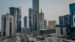 Giàu hơn cả Dubai, đất nước này bao nuôi người dân... trọn đời
