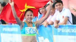 """Lịch thi đấu SEA Games 30 của đoàn Việt Nam ngày 8/12: Hứa hẹn có """"mưa vàng"""""""