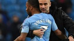 Thua muối mặt trước M.U, Pep Guardiola nói điều cực bất ngờ